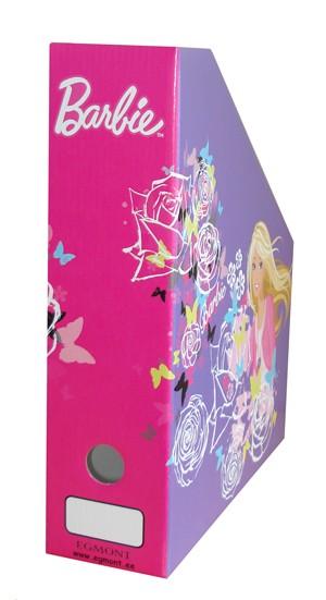 Ajakirjade kogumiskarp (SUUR) 4001002-1392