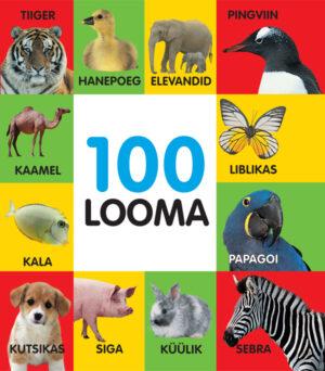 100 looma-0