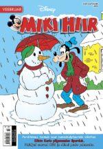 Miki Hiir 2/2015-0