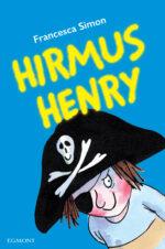 Hirmus Henry -0