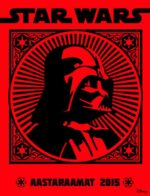 Star Wars. Aastaraamat-0