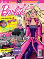 Barbie 4/2016 - kaasas salaagendivarustus-0