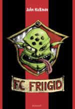 FC Friigid-0