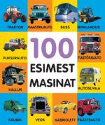 100 esimest masinat-0