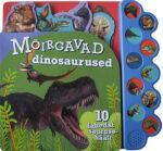 Möirgavad dinosaurused-0