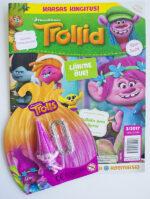 Trollid 3/2017-0