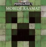 Minecraft. Mobide raamat-0