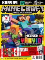 Minecraft 2/2017-0