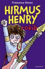 Hirmus Henry rokib-0