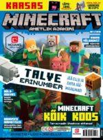 Minecraft 1/2018-0