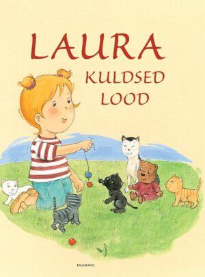 Laura. Kuldsed lood-0