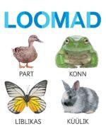 Loomad-0
