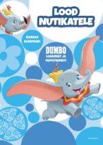 Dumbo-0