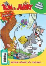 Tom & Jerry 02/2019-0