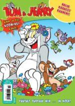 Tom & Jerry 02/2018-0