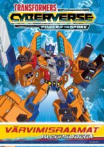 Transformers-0