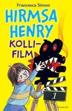 Hirmsa Henry kollifilm-0