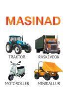 Masinad-0
