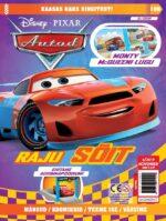 Autod 106 (6/2019) - kaasas 2 autot-0