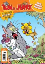 Tom & Jerry 02/2020-0