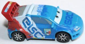Autod 108 2/2020 - kaasas Raoul + üllatusautot-7689