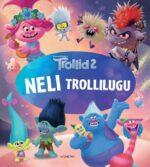 Trollid 2. Neli trollilugu-0