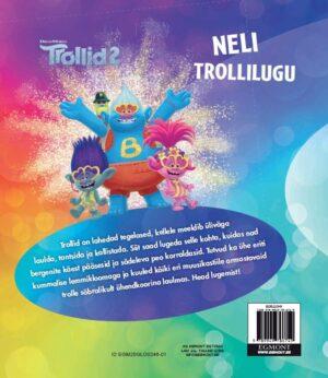 Trollid 2. Neli trollilugu-7692