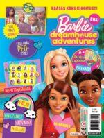 Barbie eri 2020/02 - kaasas kaks kingitust-0