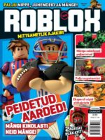 Roblox 2/2020-0