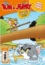 Tom&Jerry 05/2020-0